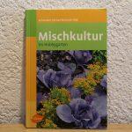 Mischkultur